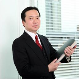 株式会社リアルビジョン 代表 渡辺 行雄